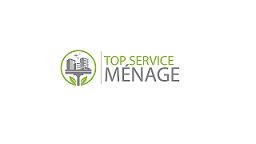 Top service ménage
